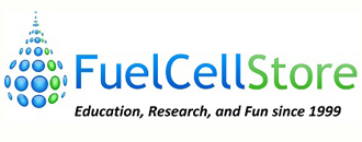 fuel-cell-store
