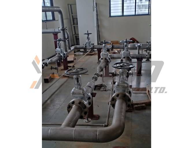 utility-piping3