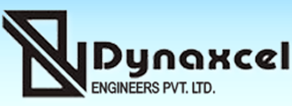 Dynaxcel-Engineers