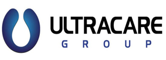ultracare